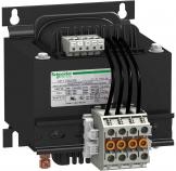 Трансформаторы понижающие Phaseo (Schneider Electric)