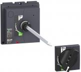 Аксессуары для Compact NS (Schneider Electric)