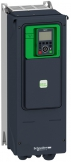 Altivar 930 (ATV930) и Altivar 950 (ATV950) (Schneider Electric)