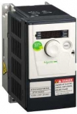 ALTIVAR 312 (Schneider Electric)