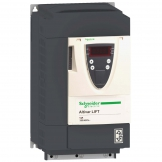 ALTIVAR 71L (Schneider Electric)