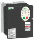 ALTIVAR 212 (Schneider Electric)