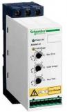 ALTISTART 01 (Schneider Electric - Telemecanique)