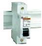 Автоматические выключатели серии Multi 9 С32H-DC (Schneider Electric)
