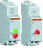 Модульные кнопки и индикаторы Merlin Gerin Multi9 (Schneider Electric)