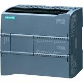 Программируемые контроллеры SIMATIC S7-1200