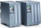 Программируемые контроллеры SIMATIC S7-1500