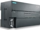 Программируемые контроллеры SIMATIC S7-200