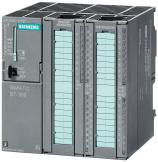 Программируемые контроллеры SIMATIC S7-300