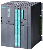 Программируемые контроллеры SIMATIC S7-400