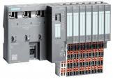 Станция распределенного ввода-вывода SIMATIC ET 200S