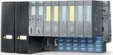 Станция распределенного ввода-вывода SIMATIC ET 200iSP