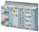 Станция распределенного ввода-вывода SIMATIC ET 200pro