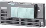 Станция распределенного ввода-вывода SIMATIC ET 200L