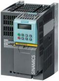 Siemens SINAMICS G120