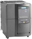 Преобразователи частоты MICROMASTER 420 (SIEMENS)