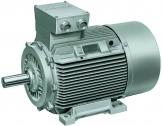 Энергосберегающие двигатели Siemens