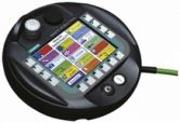 Мобильная панель оператора SIMATIC