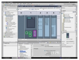 Программное обеспечение Simatic (Siemens)