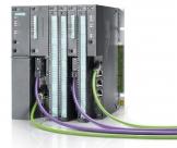 Промышленные коммуникации Siemens SIMATIC NET