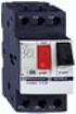 Автоматические выключатели для защиты двигателей TeSys GV2