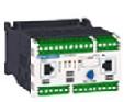 Реле контроля и защиты электродвигателя TeSys T