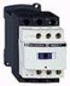 Контакторы TeSys от 4,0 до 75,0 kW
