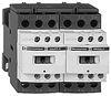 Контакторы реверсивные TeSys от 4 до 75 kW