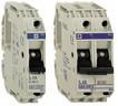 Автоматические выключатели для защиты промышленных цепей управления Schneider Electric GB2