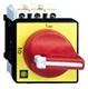 Выключатели-разъединители серии Vario и Mini-Vario (Schneider Electric)